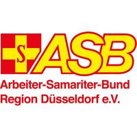 Fill 200x200 logo asb 2010 2u