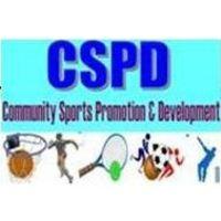 Fill 200x200 cspd logo