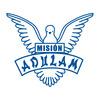 Misión Adulam