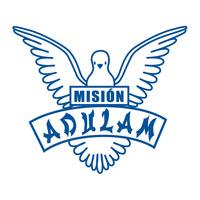 Fill 200x200 logo adulam