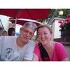 Hilfe für Anja und Andreas