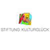 Stiftung Kulturglück