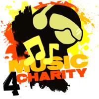 Fill 200x200 music4carity logo original