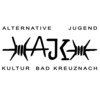 Alternative JugendKultur Bad Kreuznach e.V.