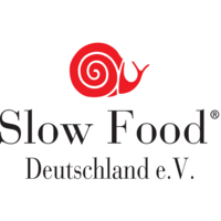 Fill 200x200 logo slow food deutschland e.v red