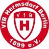 VfB Hermsdorf Fußballabteilung