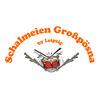 Schalmeienkapelle Großpösna e.V.