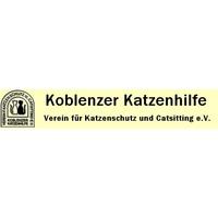 Fill 200x200 kkh logo3