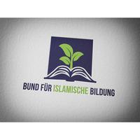 Fill 200x200 bund f r islamische bildung  ber uns