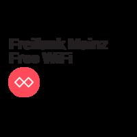 Fill 200x200 freifunk mainz logo neonred 20131231