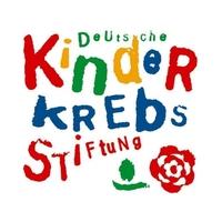 Fill 200x200 640 logo deutsche kinderkrebs stiftung2