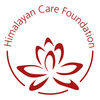Himalayan Care Foundation e.V. (HCF)