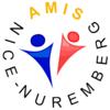 Cercle d'Amis Nice-Nuremberg