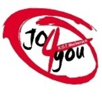 Fill 200x200 jo4you logo 10