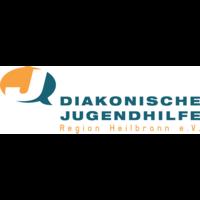 Fill 200x200 djhn logo  1