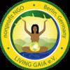 Living Gaia e.V.