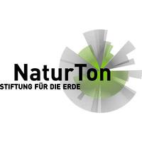 Fill 200x200 logo naturton