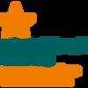 Stefan-Morsch-Stiftung