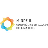 Fill 200x200 mindful logo rgb
