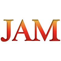 Fill 200x200 jamlogocolour