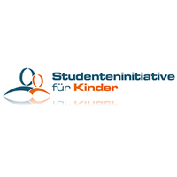 Fill 200x200 logo studenteninitiative fuer kinder