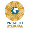 Projects Overland