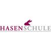 Hasenschule GmbH (gemeinnützig)