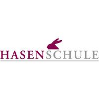 Fill 200x200 logo hasenschule