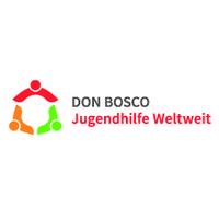 Fill 200x200 logo juwe rgb fb