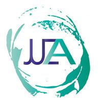 Fill 200x200 juza logo