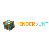 Fill 200x200 kinderbunt logo