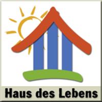 Fill 200x200 logo 02