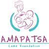 Amapatsa Care Foundation (registered in Malawi)