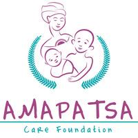 Fill 200x200 amapatsa new logo