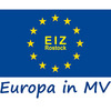 Europäisches Integrationszentrum Rostock e.V.