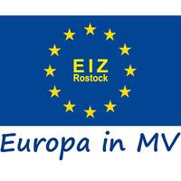 Fill 200x200 eiz euro logo