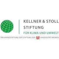 Fill 200x200 kellner stoll stiftung logo rgb 1200px