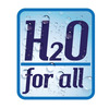 H2O - for all e.V.