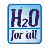 Fill 200x200 h2o logo gross