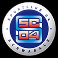 Fill 200x200 sc04 logo rund