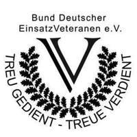 Fill 200x200 bp1488824813 logo bdv f r betterplace