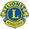 Förderverein Lions Club Siebengebirge e.V.