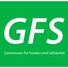 GFS - Gemeinsam für Frieden und Solidarität e. V.