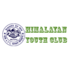 Himalayan Youth Club
