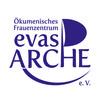 Ökumenisches Frauenzentrum Evas Arche e.V.