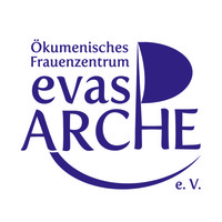 Fill 200x200 evas arche logo kompakt farbig