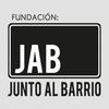 JAB - Junto al Barrio