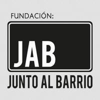Fill 200x200 jab2