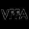 VFFA - Freunde und Förderer der Architektur