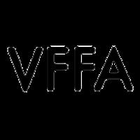 Fill 200x200 logo vffa